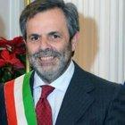 Ato, Di Cerbo si dimette dal Cda: «Sopraggiunti impegni istituzionali»