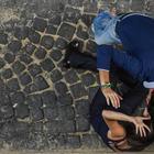 Violentata in discoteca, preso presunto stupratore
