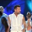 Amici 18, Ricky Martin furioso con Loredana Bertè: «Basta bullismo, connetti il pensiero con la parola»