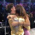 Amici Celebrities: Filippo Bisciglia, Pamela Camassa, Ciro Ferrara e Massimiliano Varrese in finale. Emanuele Filiberto eliminato