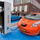 Per l'auto elettrica con guida autonoma dovremo aspettare 15-20 anni