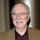 Morto l'attore americano Philip Bosco, recitò in tanti film di Woody Allen