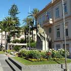 Inchiesta su cessione di credito: scagionato il sindaco di Sant'Agnello