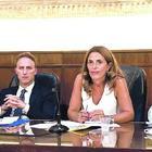 Pd al palo anche in Campania, Tartaglione avverte: «No primarie»