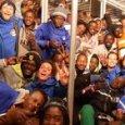 Nave migranti, i fondi di Banca Etica dietro l'ong del no global Casarini