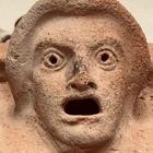 Pompei, dopo duemila anni emerge dalle ceneri un tesoro intatto