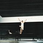 L'oppressione in una stanza: Valčuha sul podio del San Carlo con Kabanová