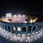 L'Arena di Verona riparte con Cecilia Gasdia: dal 22 giugno grande lirica e gala di Bolle