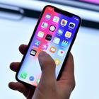 Apple pronta a lanciare tre nuovi iPhone tra cui un phablet e uno smartphone più economico