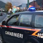 In trasferta da Giugliano al Sannio per rapinare le Poste: tre arresti
