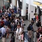 Napoli a portata di mano: dalla prossima primavera dieci nuovi voli diretti