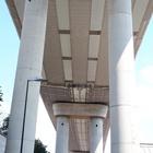 Napoli, nuovi controlli sui viadotti: via ai lavori al ponte della Sanità