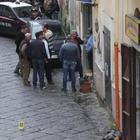 Carabiniere ucciso da rapinatore: ergastolo definitivo per l'assassino