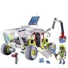 Playmobil, la nuova linea Space per esplorare Marte