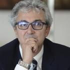 L'irpino Oliviero eletto rettore dell'Università di Perugia