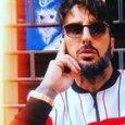 Fabrizio Corona: «Dovevo andare al Gf Vip, ma Ilary Blasi si è spaventata»