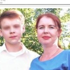 A 16 anni massacra  mamma, fratellini e nonni