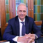 «Meno compiti per vacanze Natale», pronta circolare del ministro Bussetti