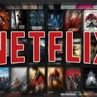 Netflix «aspirapolvere» della banda Internet mondiale: da sola ne consuma il 15%. Rischio pirateria