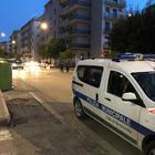 Smog, è allarme a Benevento:  picchi record tra lunedì e martedì
