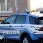 Pusher arrestato dalla polizia  a Benevento mentre cede eroina