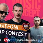 GiffoniRapContest, torna lo spin off dedicato alla musica urban