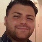 Il bypass gastrico fatale a Raffaele:  indagati i due chirughi della clinica