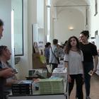 Al via il festival della lettura del Sud: a San Domenico Napoli Città Libro