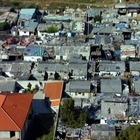 Lite nel campo rom: muore 51enne