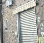 «Colpita alla testa da un rapinatore», nel Sannio bottino da 4mila euro