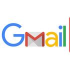 Gmail compie 15 anni e cambia: in arrivo due nuove funzionalità