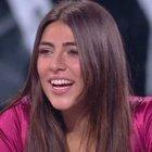 Giulia Salemi, l'intervento della madre a Mattino 5 fa infuriare Federica Panicucci