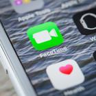 FaceTime, il bug permette di spiare anche se si risponde al telefono