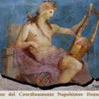 Scienziate napoletane a convegno nel nome dell'«Antica Madre»