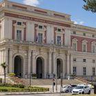 Infermieri Cardarelli, il concorso era truccato: tre denunciati
