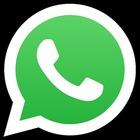 WhatsApp, in arrivo la pubblicità come Facebook e Instagram