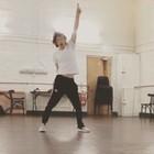 Mick Jagger: sto bene E balla in un video