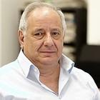 Caserta, condannato per stalking imprenditore ex dirigente Pd