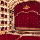 Tregua al teatro San Carlo, rientra lo sciopero dei precari