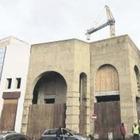 Cinque milioni per la casa della città: nuovo look per Arco e piazza Duomo