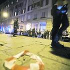Napoli, coltellate a piazza Vittoria: dietro l'agguato conflitti familiari