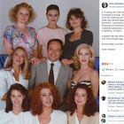 Compagni di scuola: 30 anni fa il film cult di Carlo Verdone, l'omaggio affettuoso del regista al cast