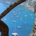 A Capri una sede dell'agenzia regionale promozione turistica