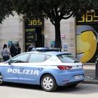 Benevento, fucilate contro agenzia  di scommesse: l'ombra del racket