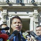 Emergenza rifiuti, Conte fa l'arbitro: «Palazzo Chigi garante del contratto»