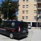 Fugge all'Alt e sperona l'auto dei carabinieri: catturato 36enne