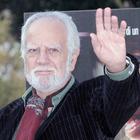 Morto Cosimo Cinieri dopo lunga malattia: celebre il sodalizio a teatro con Carmelo Bene