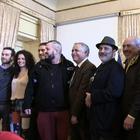 «Je sto vicino a te», martedì 19 marzo il concerto omaggio per Pino Daniele
