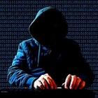 Porno online, gli utenti dei siti per adulti nel mirino degli hacker: dati sensibili a rischio