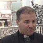 Sanremo, il parroco pro Salvini: «No a Mahmood, sono sovranista»